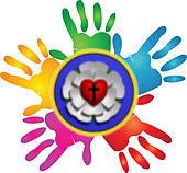 cclc logo