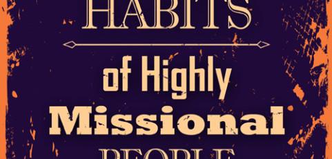 A New Set of Habits:  B.E.L.L.S.