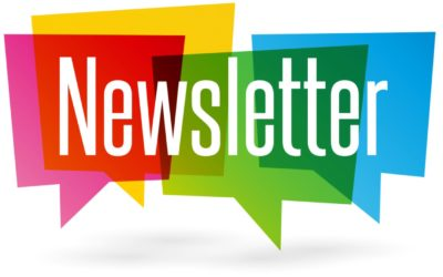 MESSIAH NEWS & UPDATES